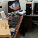 Repairing PCs and MACs